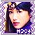 Princess Luna's Cove of Treasures IMG_0364_zpsvvpgort0