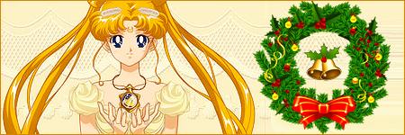 Princess Luna's Cove of Treasures IMG_0392_zpsjyprz1xp