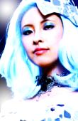 Princess Luna's Cove of Treasures IMG_0416_zpsljt2tpim