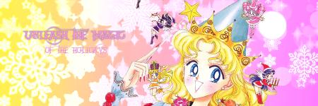 Princess Luna's Cove of Treasures IMG_0480_zpsao35vmgc