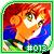 OPEN TRADE: Princess Luna - Looking for a bunch (UPDATED 11/26/18) IMG_0526_zpsea8xw5yf