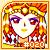 Princess Luna's Cove of Treasures IMG_0831_zpse9929761