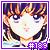 OPEN TRADE: Princess Luna - Looking for a bunch (UPDATED 11/26/18) JOStQ02_zpszdgblrap
