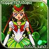 Princess Luna's Cove of Treasures Juno_zpspy7irbvr