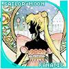 Princess Luna's Cove of Treasures Ky7fYPk_zpscqycv5n1