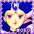 OPEN TRADE: Princess Luna - Looking for a bunch (UPDATED 11/26/18) LITZdeV1_zps611ca3dd