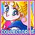 Princess Luna's Cove of Treasures PC5ADT1_zpsm0whp0hc