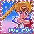 Princess Luna's Cove of Treasures PST6UD2_zps94f637e3