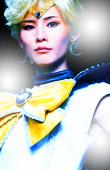 Princess Luna's Cove of Treasures QRSnCTW_zpsiode5bpe