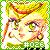 Princess Luna's Cove of Treasures QXGVKxC_zps9ebf37d7