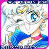 Princess Luna's Cove of Treasures SleepOverBumper_zpshwqpzenv