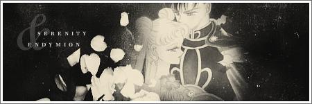 Princess Luna's Cove of Treasures TvboM93_zps3de08b8b