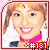 OPEN TRADE: Princess Luna - Looking for a bunch (UPDATED 11/26/18) UIQv0Gd_zpsgird2f1k