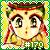 OPEN TRADE: Princess Luna - Looking for a bunch (UPDATED 11/26/18) VwgBFnK_zpsizqpyvgm