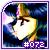 OPEN TRADE: Princess Luna - Looking for a bunch (UPDATED 11/26/18) XwFIahR_zpsfsbuaz6d