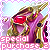 Princess Luna's Cove of Treasures YHFeUFS_zpsc60c3147