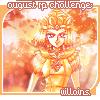 Princess Luna's Cove of Treasures August_villains_challenge_bumper_by_tsuki_no_kagayaki-d93e8t8_zpshk2hsynj