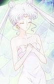 Princess Luna's Cove of Treasures Avatar18_zpsk0yantun