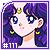 Princess Luna's Cove of Treasures B18Fx5a_zps8wqu5gff