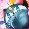Princess Luna's Cove of Treasures Bingo_zpsjox4wmjo