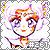 OPEN TRADE: Princess Luna - Looking for a bunch (UPDATED 11/26/18) CtG6Lgk%201_zpsefykcfwf