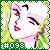Princess Luna's Cove of Treasures HNbR3Zo_zpssiwn5bqq