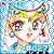 Princess Luna's Cove of Treasures IalkYOt_zpsd14679f1