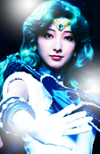 Princess Luna's Cove of Treasures JJQGKpM_zpszpmliohe