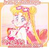 Princess Luna's Cove of Treasures June_around_the_world_in_30_days_challenge_bumper_by_tsuki_no_kagayaki-d8vuuwl_zpsubqopzgo