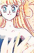 Princess Luna's Cove of Treasures Mina10_zps4c94c209