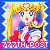 Princess Luna's Cove of Treasures NKnzQ1q_zps3c650bae