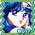 OPEN TRADE: Princess Luna - Looking for a bunch (UPDATED 11/26/18) NOLd0d0_zps0ea28d7a