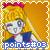 Princess Luna's Cove of Treasures PeTgYBa_zps905f3bf4