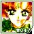 OPEN TRADE: Princess Luna - Looking for a bunch (UPDATED 11/26/18) QkpCkS8_zps37f3b698