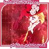 Princess Luna's Cove of Treasures Rp_of_the_month_november_bumper___peril_and_pettic_by_tsuki_no_kagayaki-d9gd6nt_zps8xehd9ph