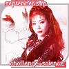 Princess Luna's Cove of Treasures September_science_challenge_bumper_by_tsuki_no_kagayaki-d984z6a_zpsc6ieq86x