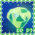 Princess Luna's Cove of Treasures Stamp_green_normal_by_tsuki_no_kagayaki-d7gil65_zpskjb8ao8h