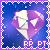 Princess Luna's Cove of Treasures Stamp_purple_normal_by_tsuki_no_kagayaki-d7gil5r_zpsmtmhzp40