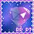 Princess Luna's Cove of Treasures Stamp_purple_shard_by_tsuki_no_kagayaki-d7gil5k_zpsdc9bae04