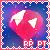 Princess Luna's Cove of Treasures Stamp_red_normal_by_tsuki_no_kagayaki-d7gil5d_zpsda2qwppv