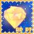 Princess Luna's Cove of Treasures Stamp_yellow_normal_by_tsuki_no_kagayaki-d7gil4r_zpsgvxeidtz