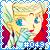 Princess Luna's Cove of Treasures UOu3GMy_zps623ddc4e