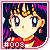 OPEN TRADE: Princess Luna - Looking for a bunch (UPDATED 11/26/18) UuWNg12_zpsmi14pbkg