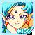 Princess Luna's Cove of Treasures VabHLXQ_zpspvwfnx0i