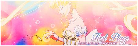 Princess Luna's Cove of Treasures WX46ogQ_zpsde119f94