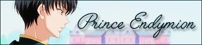 Princess Luna's Cove of Treasures WbvGYc9_zpsye6p4qan