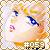 Princess Luna's Cove of Treasures Wvf804w_zpsoelcgvao