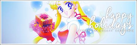 Princess Luna's Cove of Treasures XDmy9D2_zps2f400b4b