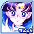 Princess Luna's Cove of Treasures YoUhQOp_zpsqo72dae0