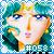 OPEN TRADE: Princess Luna - Looking for a bunch (UPDATED 11/26/18) YqtuKvn1_zps611ca3dd